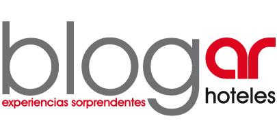 Blog Hoteles AR