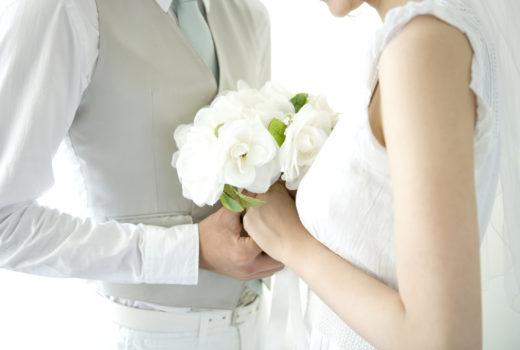 bodas en hotel